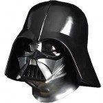 Darth Vader ANH LE Helmet