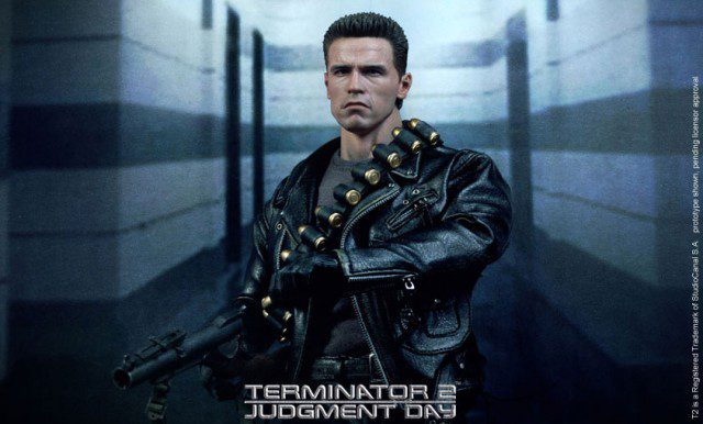 TERMINATOR-2-JUDGMENT-DAY-T-800-Sixth-Scale-Movie-Masterpiece-DX10-Figure-Hot-Toys
