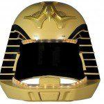 Colonial Viper Helmet (Signature Ed)