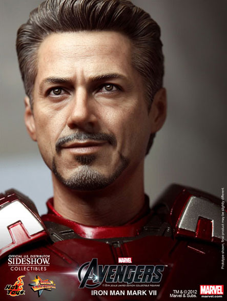 THE-AVENGERS-Iron-Man-Mark-VII-Sixth-Scale-Figure-Hot-Toys