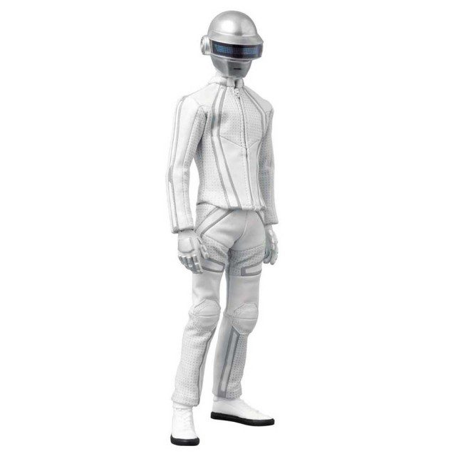 TRON-LEGACY-Daft-Punk-X-Thomas-Action-Figure-