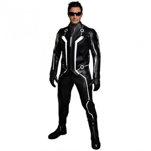 TRON-LEGACY-Sam-Flynn-Leather-Motorcyle-Jacket
