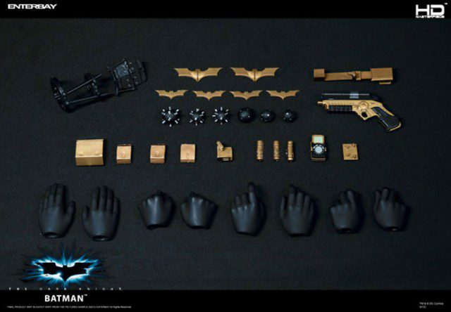 The-Dark-Knight-BATMAN-HD-Masterpiece-Action-Figure-accessories