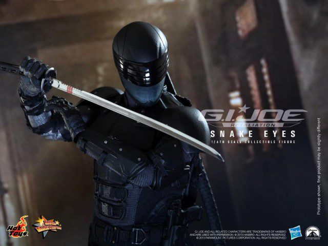 g-i-joe-retaliation-snake-eyes-sixth-scale-figure-hot-toys
