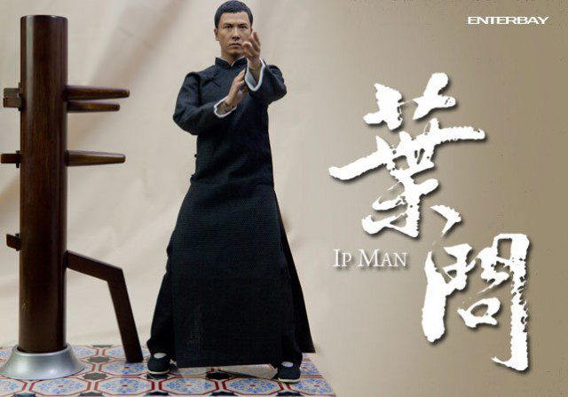 IP-MAN-Real-Masterpiece-Sixth-Scale-Figure-Enterbay
