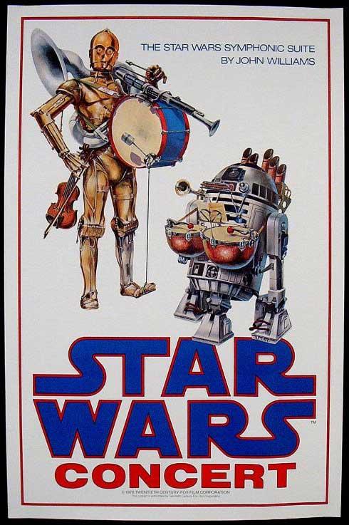 Star-Wars-Concert-Poster