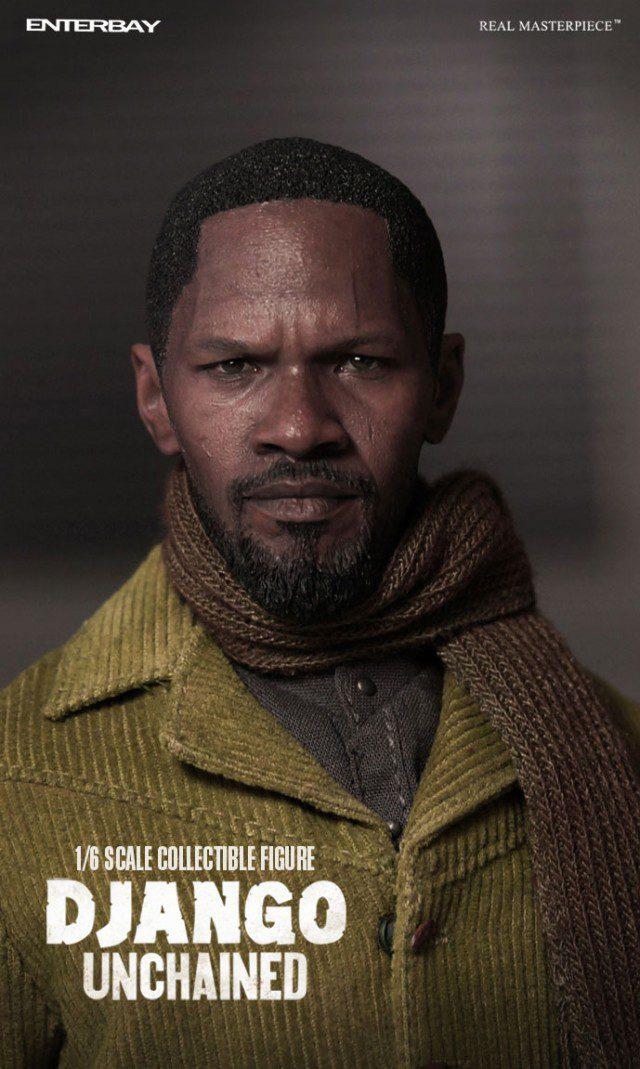 Django-Unchained-Django-Real-Masterpiece-Action-Figure-Enterbay