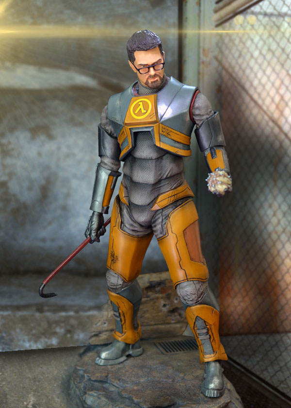Half-Life-2-Gordon-Freeman-1-4-Scale-Statue-Gaming-Heads