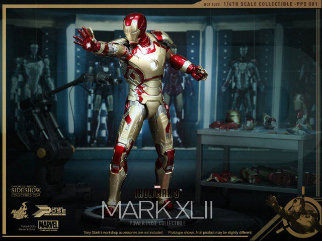 Iron-Man-Mark-XLII-Sixth-Scale-Figure-by-Hot-Toys
