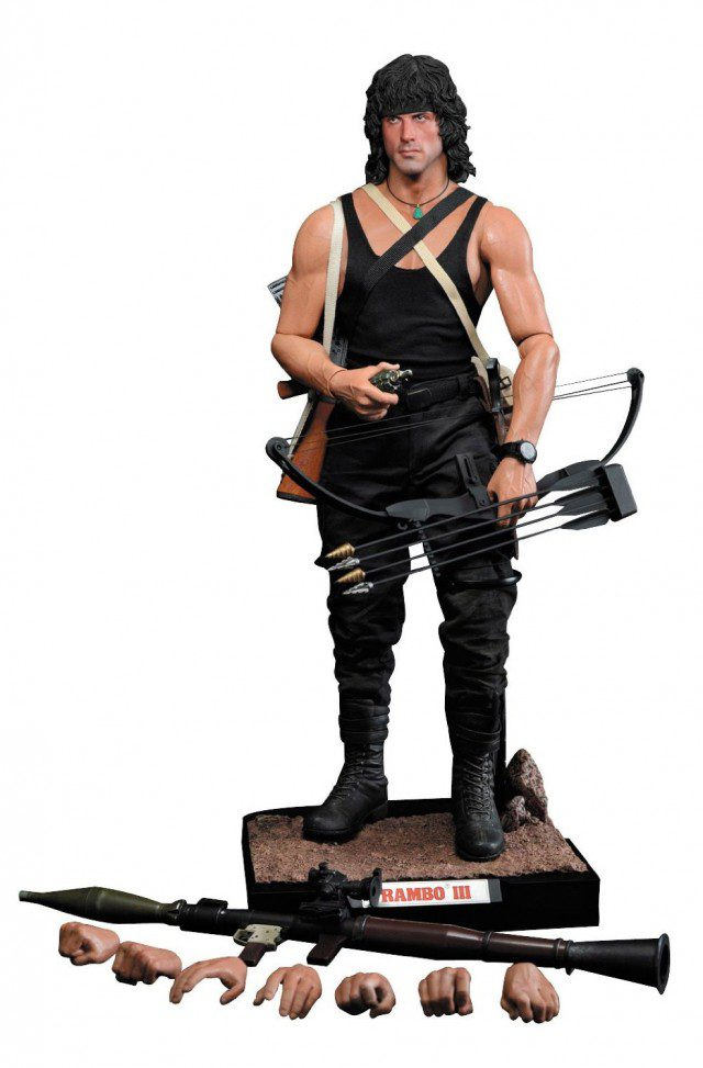 Rambo-III-John-Rambo-HD-Real-Masterpiece-Action-Figure-Enterbay