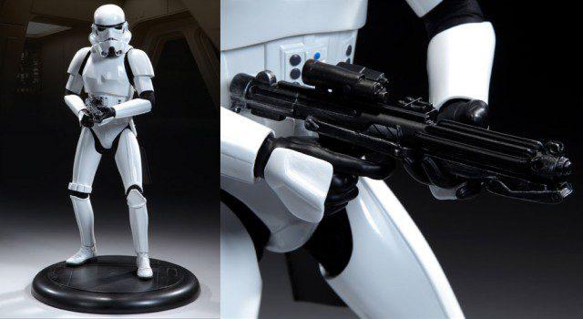 STAR-WARS-Stormtrooper-1-4-Scale-Premium-Format-Figure