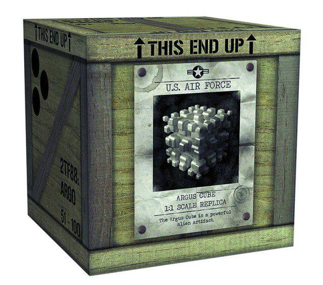 SUPER-8-The-Argus-Cube-Prop-Replica-Quantum-Mechanix