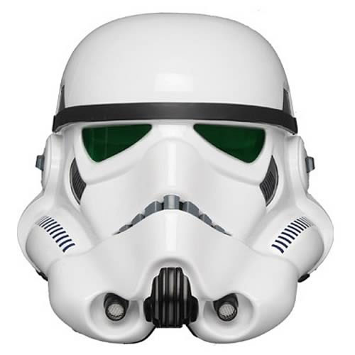 Star-Wars-A-New-Hope-Stormtrooper-Helmet