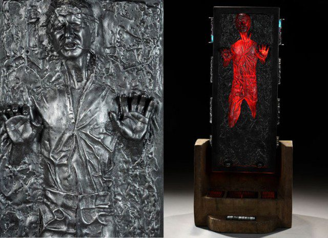 Han-Solo-in-Carbonite-Premium-Format-Figure