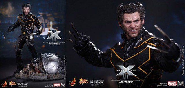 X-MEN-THE-LAST-STAND-Wolverine-Movie-Masterpiece-Series-Sixth-Scale-Figure-Hot-Toys