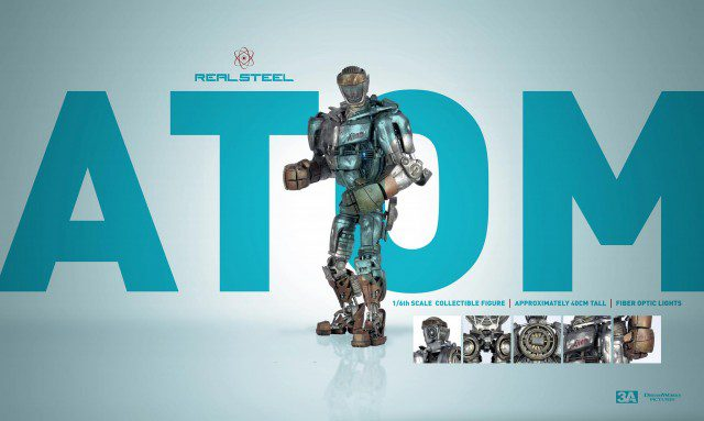 3A-Toys-Real-Steel-Atom-Sixth-Scale