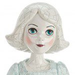 Limited Edition China Girl Doll from OZ THE GREAT AND POWERFUL
