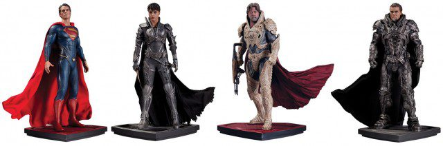 DC-Collectibles-MAN-OF-STEEL-Sixth-Scale-Action-Figures
