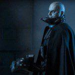 DARTH VADER Deluxe Sixth Scale Figure (Star Wars Episode VI: Return of the Jedi)