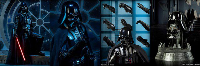 Darth-Vader-Deluxe-Sixth-Scale-Figure-Sideshow