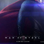 Hot Toys MAN OF STEEL Sixth Scale Action Figures Are Coming