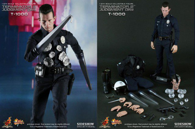 Hot-Toys-Terminator-2-Judgment-Day-T-1000-Sixth-Scale-Figure