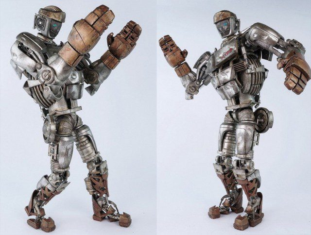 Real-Steel-Atom-Sixth-Scale-ThreeA