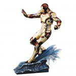 IRON MAN 3 Mark XLII ArtFX 1:6 Scale Statue (Kotobukiya)