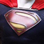 Sideshow's MAN OF STEEL Premium Format Figure Sneak Peek