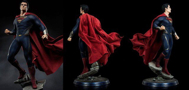 MAN-OF-STEEL-Superman-Premium-Format-Figure